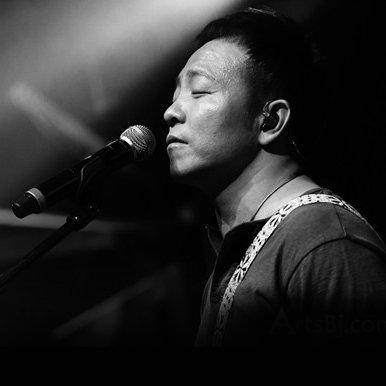 乐视音乐:中国最大的音乐直播平台_欧美音乐_华语音乐_日韩音乐