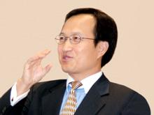 张高波:香港国际金融中心地位稳固
