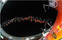 2014沸雪北京站回顾