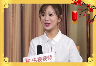 """杨紫与TFboys 产生""""奇妙""""火花 曾学跳其舞蹈"""