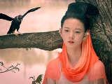 《青丘狐传说》第2集剧情