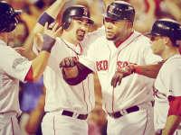 30天30队之波士顿红袜 老牌劲旅正待复苏