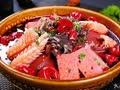 舌尖上的重庆05 江湖菜