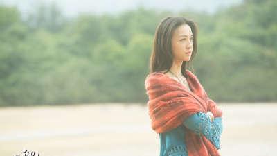 《北京遇上西雅图之不二情书》获北京国际电影节开幕影片