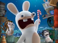 疯狂的兔子 全集版