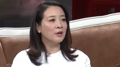 蓝天野濮存昕陈小艺 我们仨的故事(上)