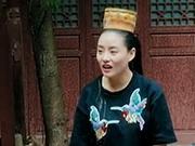 《你是我的旅伴》20160505:五龙壮乡之旅 乖巧学弟PK搞笑主持