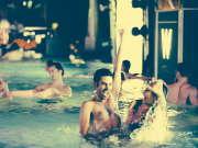 《车轮上的ICN:我们在路上》第22期热辣泳池趴 嗨翻拉斯维加斯