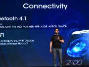 乐Max2震撼发布 搭载地表最快处理器及6G超大内存