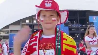 波兰vs葡萄牙_欧洲杯_赛事直播_对阵数据-乐视体育