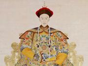 160708:晚清军事图志(五):龙旗易帜