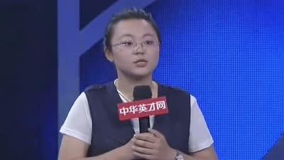 钢管舞运动员现场培养刘希平 半年减肥二十斤只为谈恋爱
