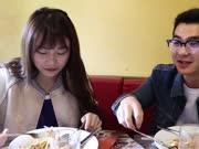 【超级星战】陈浩吹牛与鲁尼握手 英发布会无故取消