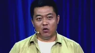 """北方汉子扎根沙漠 安保行业者自创滴滴""""打人"""""""