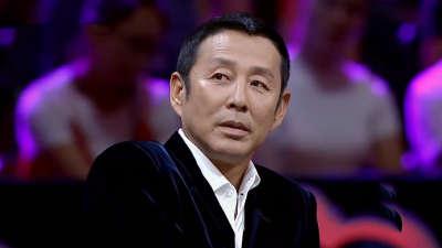 """华少与陈道明""""互掐"""" 中国三大男高音《丝路情思》"""