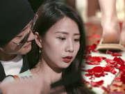 《陈翔六点半》第74集 虚荣美女浪漫之邀惨遭猥男伤