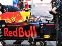 F1墨西哥站FP3集锦:维斯塔潘拿下全场最快