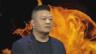"""马东公开""""损""""汪峰?"""