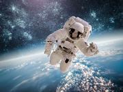 一刻   这一次,科学家真的找到了第二个地球,和我们相似98%