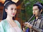 大咖剧星 #校园#钟汉良携baby上演《孤芳不自赏》