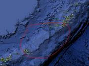 《军情解码》20161216:中国军机穿越宫古海峡被扰 日本在打什么小算盘