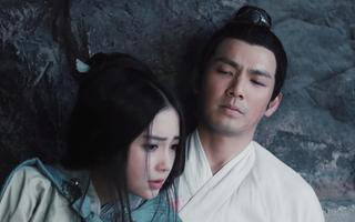 《孤芳不自赏》第5集剧照