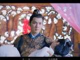 《孤芳不自赏》第6集剧情