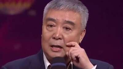奇葩毛驴经理办晚会