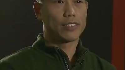 清代唐卡获专家估价