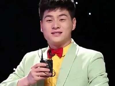 《喜剧者联盟》20170130:男人太自信反遭罪 究竟谁能守擂成功