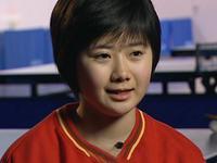 16岁的你在做什么? 福原爱已经成为日本门面了