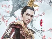 《三生三世十里桃花》发布会开场视频 定档预告24小时破4660万