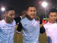 【亚洲荣光】透视越南联赛赌球风云 传奇球星难敌金钱诱惑