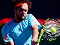 ATP蒙特卡洛大师赛第2轮 马纳里诺VS特松加(中文) 20170418