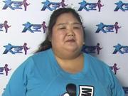 《大王小王》20170427:从140斤到320斤 她到底经历了什么