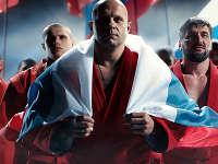 Bellator180纽约站预热 普京基友六十亿最强男菲多出战