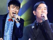 陈小春古巨基陷演唱会骗局 无线呼吁粉丝勿上当