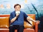 75岁赵忠祥为《重返·狼群》落泪 蓝天野孙茜伊一力挺首映