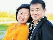 《中国情歌汇》20170615:赵海燕情歌送给老公 蔡维利独家爆料恋爱过程
