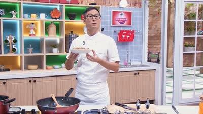 苏醒王栎鑫麻婆豆腐