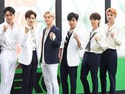 EXO将推出四辑后续专辑 将于9月初推出