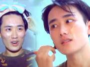 《相亲才会赢》20170823:爱美的男生不化妆不上镜 相亲女生自叹不如