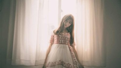 SNH48 陈观惠生日公演