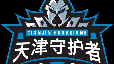 GPL中国站 天津守护者战队标志设计理念
