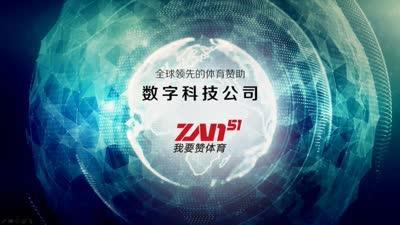 GPL中国站携手轻松侠,升级智力运动赛事服务