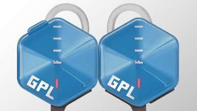 9月9日FIIL耳机GPL限量版全球同步发布