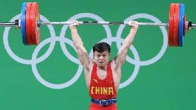 专访湖南体育局副局长:龙清泉重回巅峰展现自信