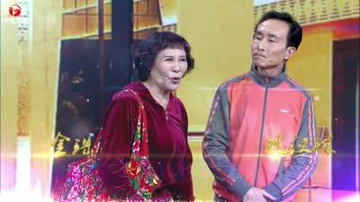 2016安徽卫视春晚明星版宣传片