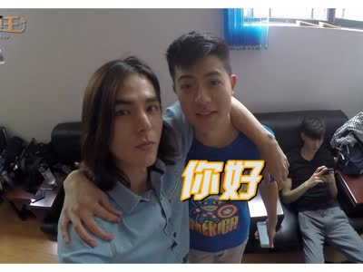欧巴的韩文教室