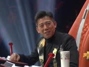 《我爱好歌曲》20160129:导师集结新人陶喆有备而来 范晓萱抢人攻势凶猛